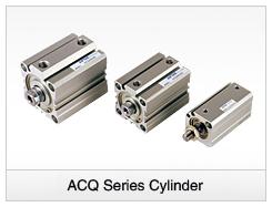 ACQ Series Cylinder